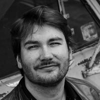Guillaume-Soyuz-NB