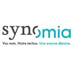 photo-Synomia