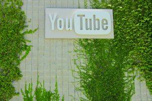 soyuz-youtube