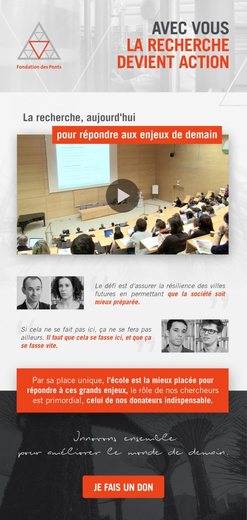 EmailCampagneMai