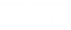 OBS, partenaire & apporteur<br/>de solutions digitales