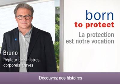 AXA_borntoprotect_bruno1
