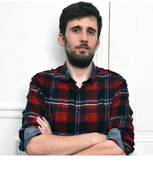 Arnaud_Constant-entretien