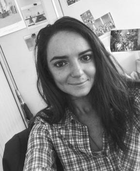 Claire Richard-Hulin_Cetelem