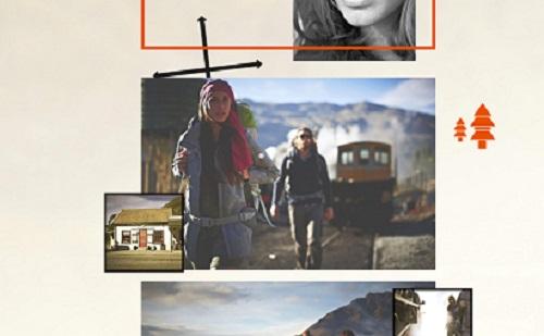 Lookbook_quechua_interieur