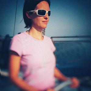 Sandrine Gaussein-Casanova_Les Navigauteurs