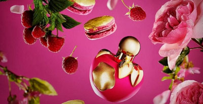 nina-ricci-laduree-parfums-macarons-collaborations