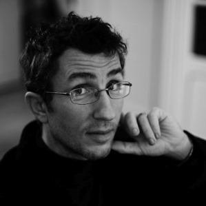 Pascal Béria éditorialisation contenu